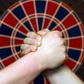 A darts két válfaja