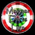 A Magyar Darts Liga jövő heti műsora