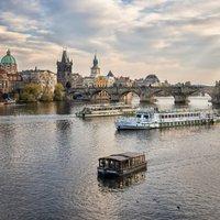 Szép magyar sikerek Prágától Máltáig