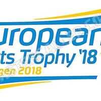 Kezdetét vette az év utolsó European Tour fordulója