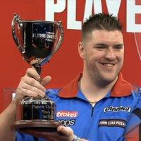 Gurney fantasztikus, Gerwent verve nyert, van den Bergh az U23-as világbajnok