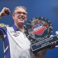 Jeff Smith lett az abszolút észak-amerikai bajnok