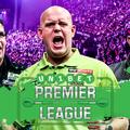 MvG már most fogadna arra, hogy megnyeri a Premier League-et