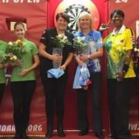 Nagy magyar sikerek a Czech Openen