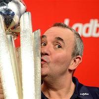 Sportriporterről nevezték el a 25 kg-os trófeát