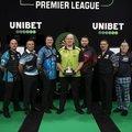 A világbajnok legyőzésével kezdődött a 2020-as Premier League