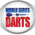 A darts evolúciója egy újabb mérföldkövet fog elérni