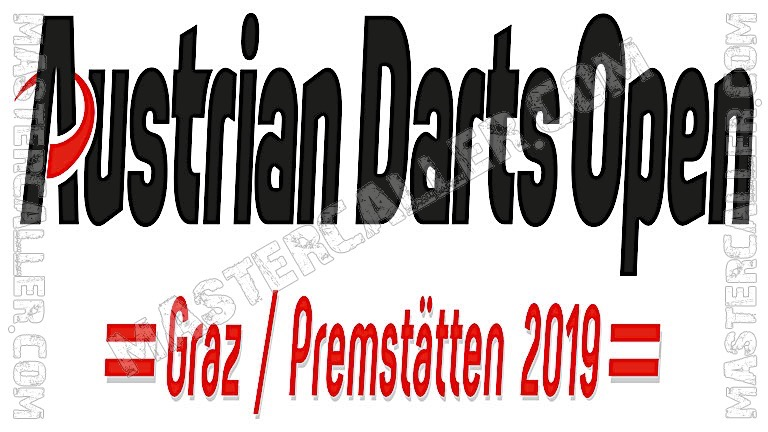 911a51be-3d36-4df9-9669-050f354dcdd7_2019-austrian-darts-open-logo_full.jpg