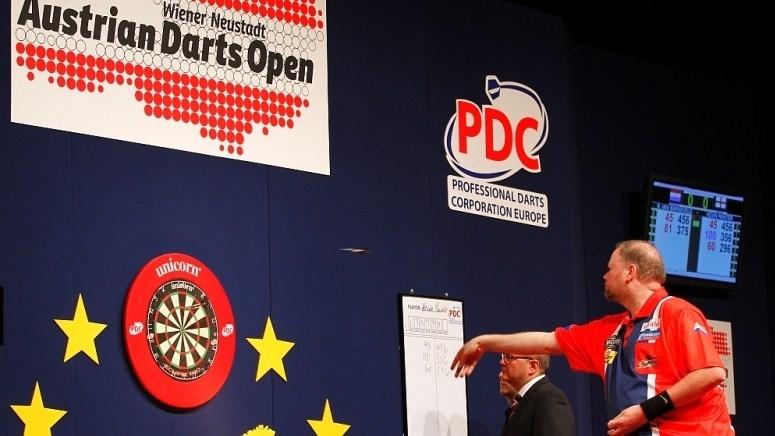 austria-darts-open-2016-betting-tips.jpg