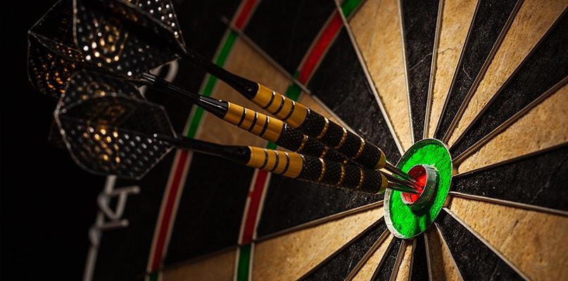 darts_nyilak.jpg