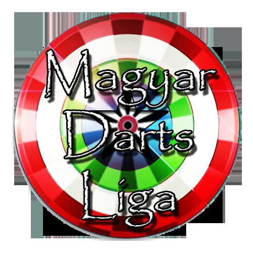 mdl_logo_1.png