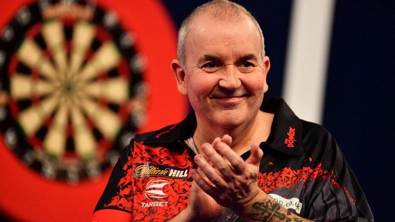 skysports-darts-championship-world-darts-championship-phil-taylor_4193872.jpg