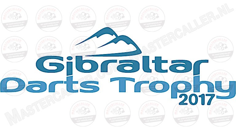 10d30f58-977f-46ae-a262-5618e28fbb84_2017-gibraltar-darts-trophy-logo_full.jpg