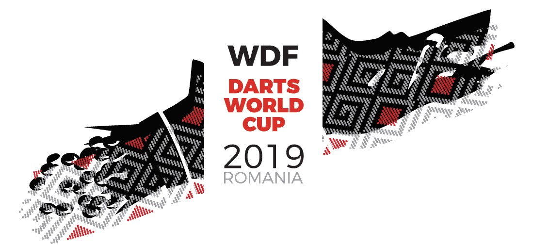 2019_wdf_world_cup_logo.jpg