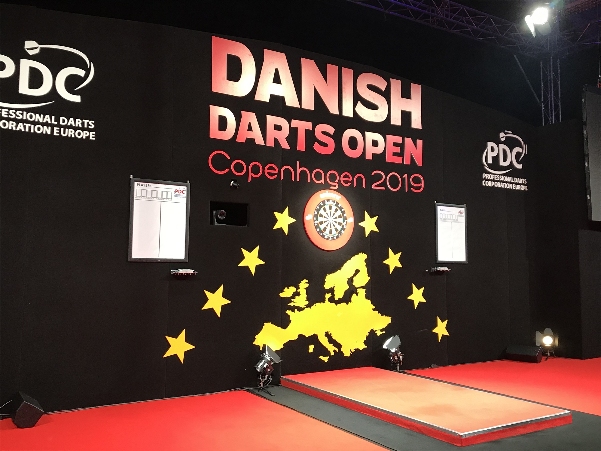 2019danishopen_stage_big.jpg