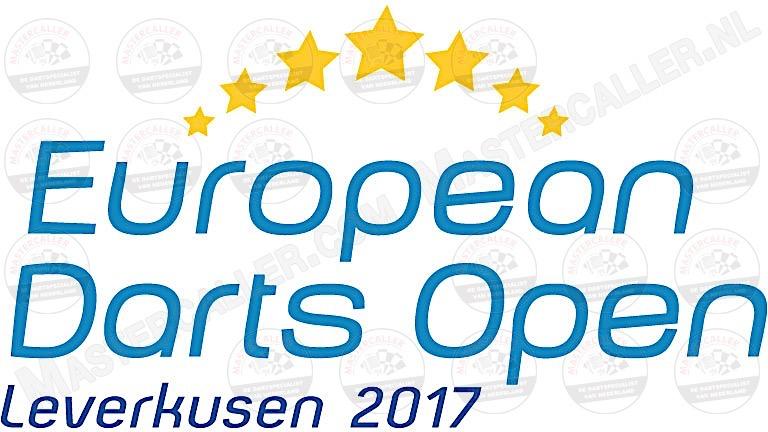 455970c4-f507-42d2-968f-43e4b7d1dfeb_2017-european-darts-open-logo_full.jpg