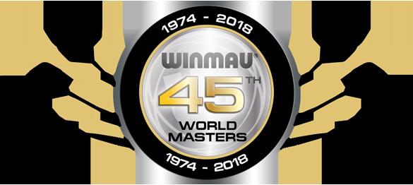 45thwinmauworldmasters.png