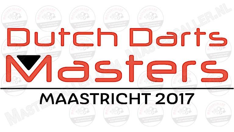 7e20e592-8b65-447f-8ca3-6845c5e75376_2017-dutch-darts-masters-logo_full.jpg