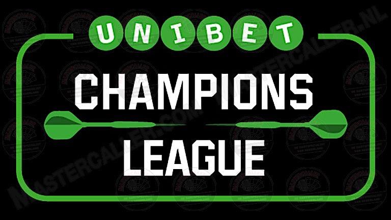 93b4511e-a83c-4b41-83e4-7f51c5735511_2017-champions-league-darts-logo_full.jpg