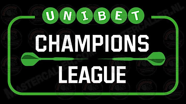 93b4511e-a83c-4b41-83e4-7f51c5735511_2017-champions-league-darts-logo_full_1.jpg