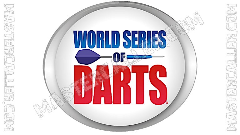 adc17687-aa31-4969-9e29-c311e2f4bcee_world-series-of-darts-logo-bewerkt-002_full.jpg