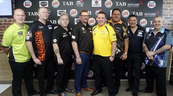 auckland-darts-masters-presented-by-tab-burger-king-copyright-photosport_7hz17gzicc7p1r7auobbubp4a.jpg