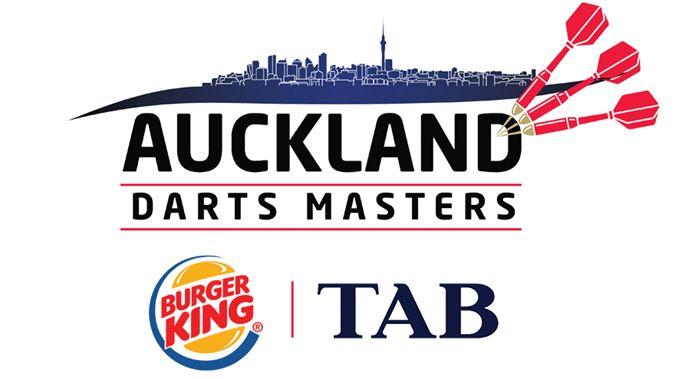 auckland-darts-masters.jpg