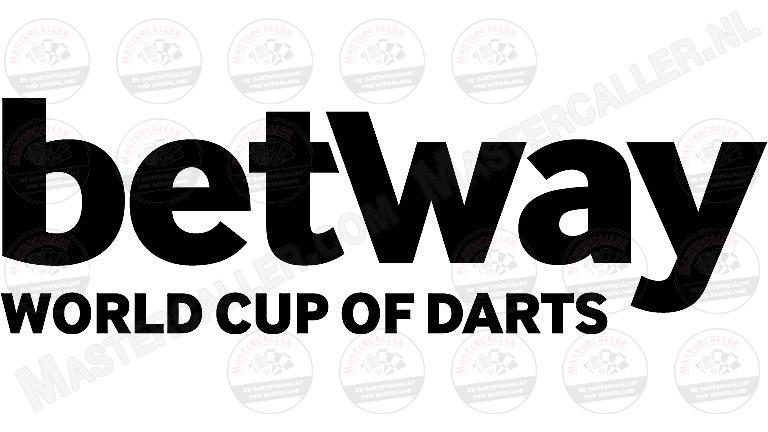 b7a1e13a-6dda-4baa-a31e-c25a3e931e29_2017-pdc-world-cup-darts-logo_full.jpg