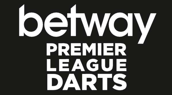 betway-premier-league-darts_dtj6wfbqb6da14cp3c71inhp1.jpg