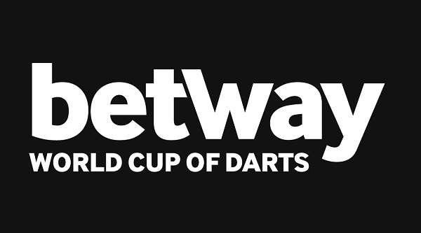 betway-world-cup-of-darts_nglzu5vynfme1eaz3tdpg8hkr_2.jpg