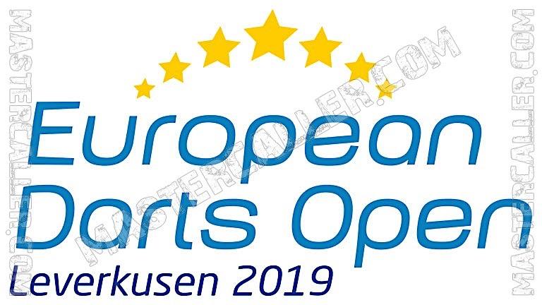 c3166d2b-1e69-4b5c-950d-8393a8ac21d1_2019-european-darts-open-logo_full.jpg
