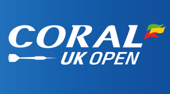 coral-uk-open.png