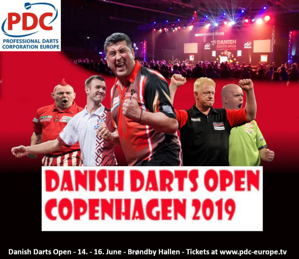 danish-darts-open-2019-poster-1-1024x887.jpg