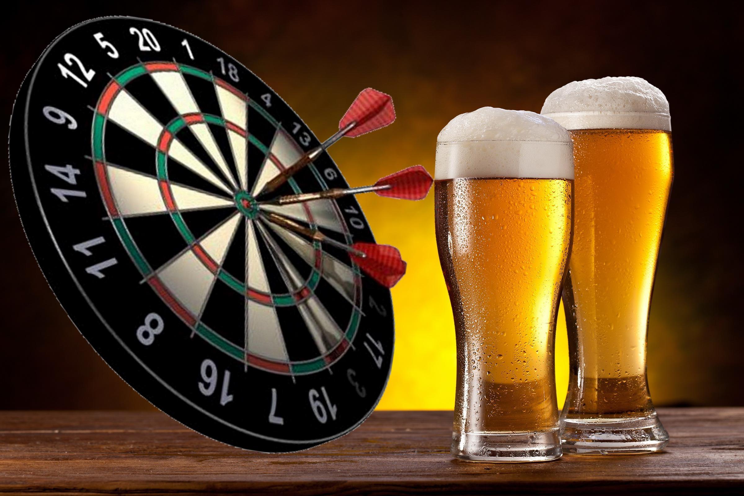 dartboard-and-beer1.jpg