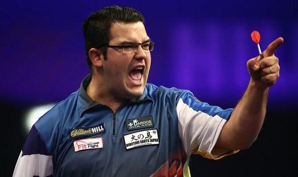 darts-world-darts-championships-cristo-reyes-reyes-darts-reyes-spanish-darts-cristo-reyes-spain-549133.jpg