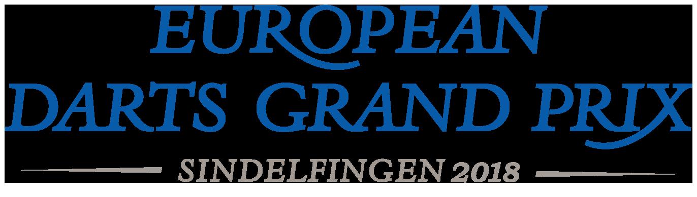 edgp_2018_logo_homepage_1.png