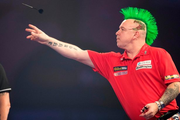 freepix_darts_wright_v_hendriks_sw4.jpg