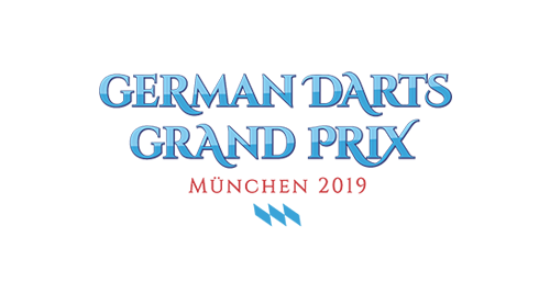 german-darts-grand-prix-2019.png