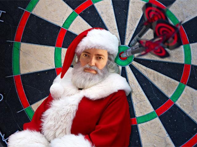 greg_smith_christmas_darts_23851.jpg