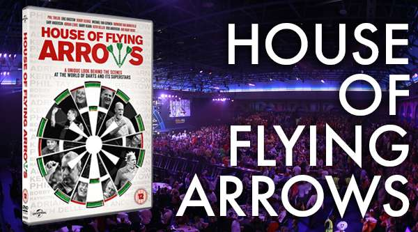 house-of-flying-arrows_1k76m54lyvfnw1hzp2ky0xza9u.jpg