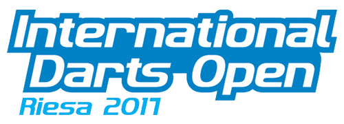 international-darts-open-2017.png