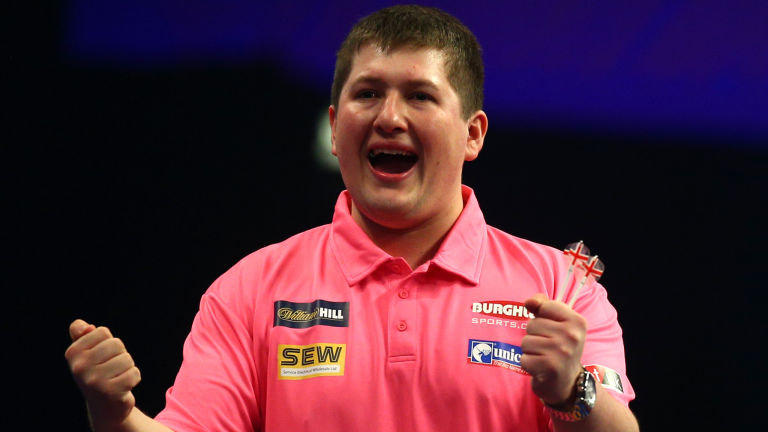 keegan-brown-pdc-world-championship-darts_3244400.jpg