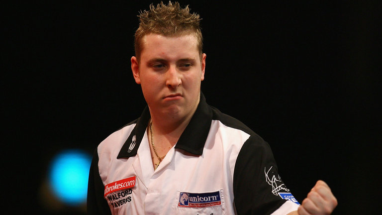 kirk-shepherd-darts-world-championship_3388427.jpg