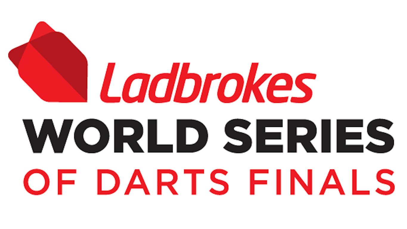 ladbrokes-world-series-of-darts-finals_ym0titm8ziwo1r6am5mkrdzzv.png
