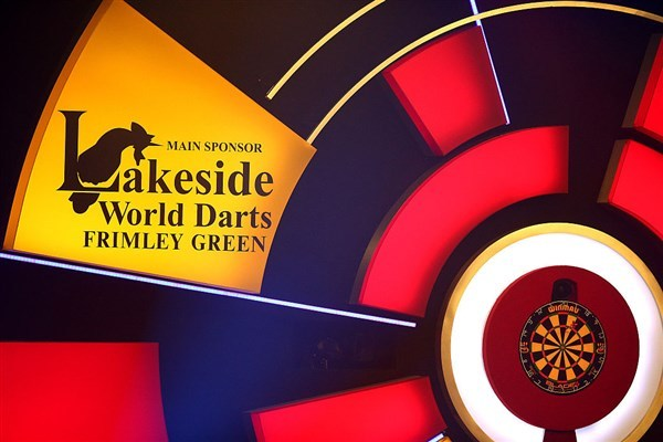 lakeside-world-championship-draw.jpg