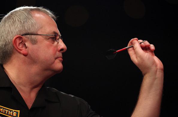 lakeside_world_darts_championship_semi_finals_hqdxnhvuqukl.jpg
