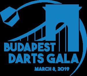 ll_pdc_budapest_logo_blau-300x262.png
