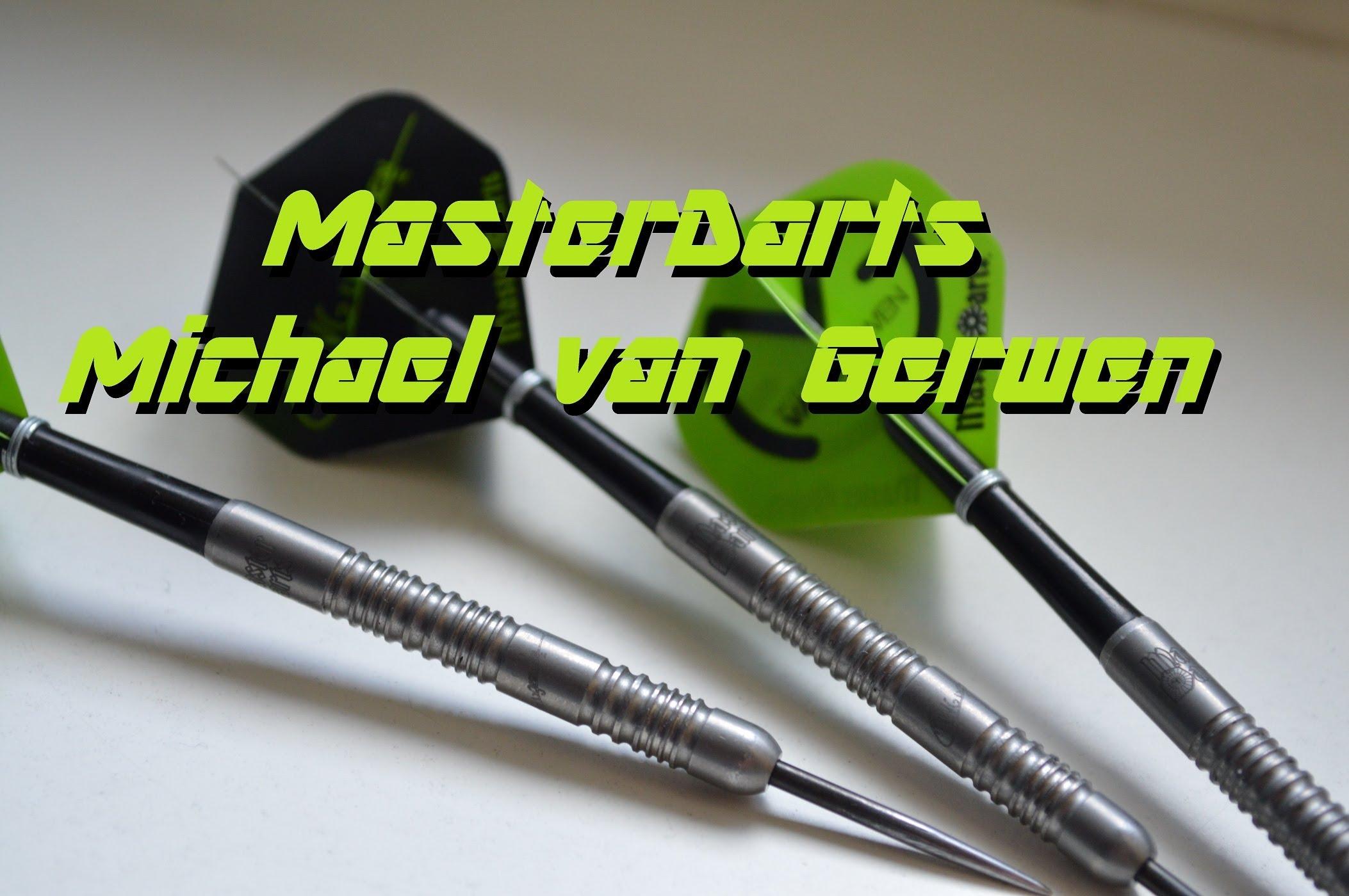 masterdarts_gerwen.jpg