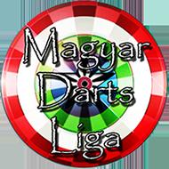 mdl_logo.png