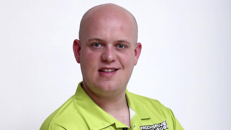 michael-van-gerwen-darts-profile-picture_3214727.jpg
